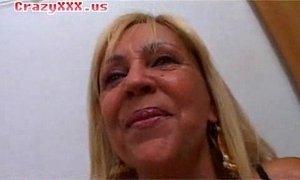 Blond big tits xVideos