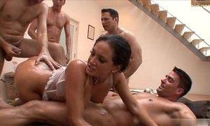 Natural tits pornstar cocksuck xVideos