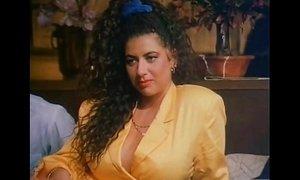 busty Tiziana Redford titjob xVideos