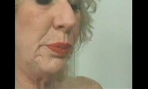 Diana Richards 1 xVideos