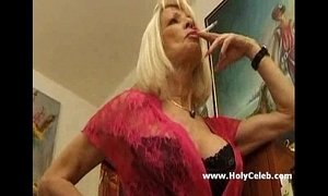 Real French Big Tits Mature hard fuck xVideos