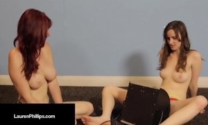 Ruby redhead lauren phillips does sybian dick w jay taylor  xVideos