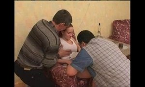 daddys friends xVideos