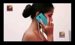 neend mein apne bhabhi kho choda 4all prythm.nibblebit.com xVideos