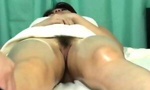 Women massage 1