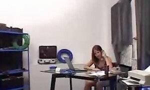 Lelectricita -Italian Porn-