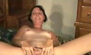 Slut Helen - fucked multiple times