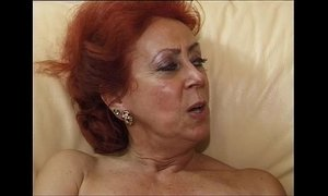 Mother, Caught in the Act xVideos