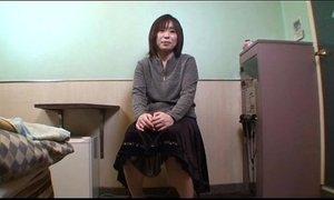 Japanese Grannies CD3 xVideos