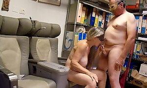 Cum in my wife mounth