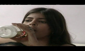 Kerala Girl Fucked Video-3.DAT xVideos