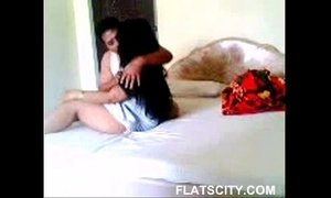 Desi Aunty cheating hubby xVideos