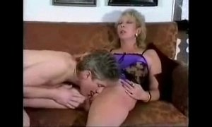 german mom and son xVideos