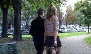 Rossella Conti - Ti stupro la ragazza xVideos