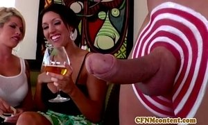 Glam femdom treeway with Dylan Ryder xVideos