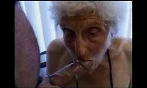 Very old granny still loves to be fucked xVideos