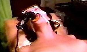 Demonic BDSM Electro Torture. Xhamster, Slave, Demon, Spanked