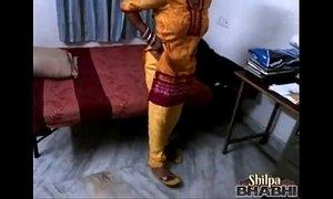 indian aunty ka jlwa xVideos