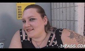 Big pretty woman sex xVideos
