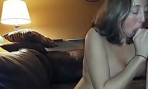 Fucked while hubby not home