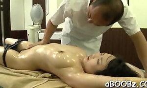 Nipponese Akane Yoshinaga's cuchy needs adult fucking
