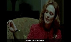 Julianne Moore the dominating mother xVideos