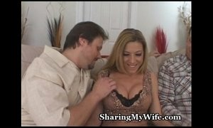 Sucking Momma's Pussy Clit xVideos
