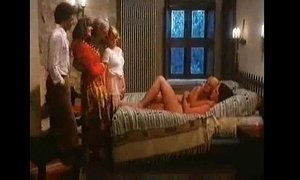 Family Group sex xVideos
