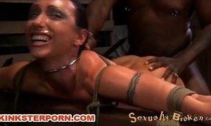 Sexually Broken79-75 xVideos
