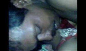 Marathi Teen Hardcore wid Uncle xXx(www.mastitorrents.com) xVideos