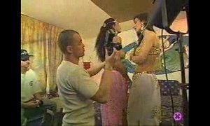 Bollywood Pornstars xVideos