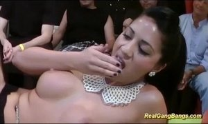 extreme fist gangbang babe xVideos