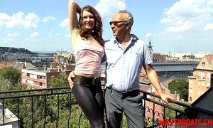 Troia italiana extreme gangbang xVideos