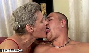 horny like the youth xVideos