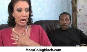 Black monster fucks my moms tight pussy 39 xVideos