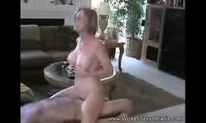 The usual sex in the afternoon xVideos