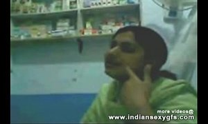 Doctor Pratibha live web chating on wild ( My Bhabhi )  -  xxxmilf.pro xVideos