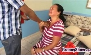 braziliangrandmastillgotit xVideos