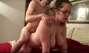 Now Casting wife desperate amateurs need money now nervous hot big busty first t xVideos