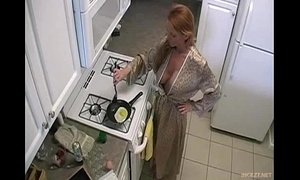 Married Aunt's House xVideos