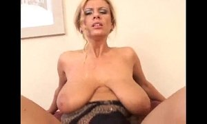 Veronica Gold 3 - Busty saggy milf xVideos