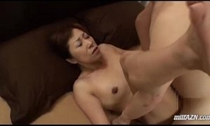 Mature Woman With Hairy Pussy Fingered And Fucked Hard By Young Guy Creampie On xVideos