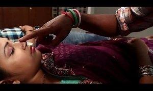 கொலுந்தன் தடி-Tamil Bhabhi fucked by Devar xVideos
