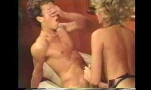 Candy Evans - Secretary takes DICKtation xVideos