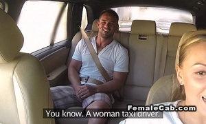 Huge natural tits cab driver fucks in public xVideos