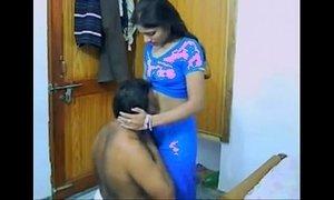Desi Honeymoon Couple Sucking And Fucking xVideos