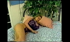 Wendy Whoppers scene 18 (Threesome) VHSRip xVideos